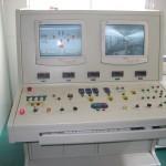 Système de contrôle